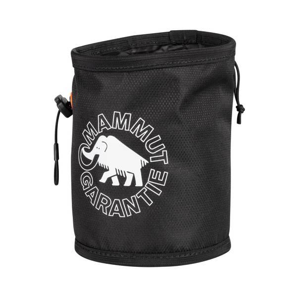 Bilde av Mammut Gym Print Chalk Bag