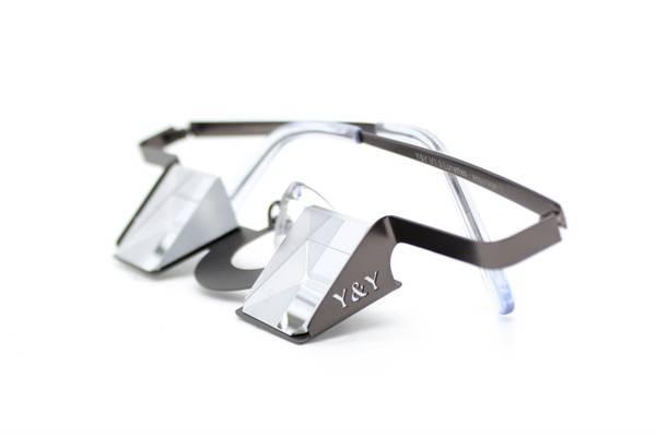 Bilde av Y&Y Classic Sikringsbrille