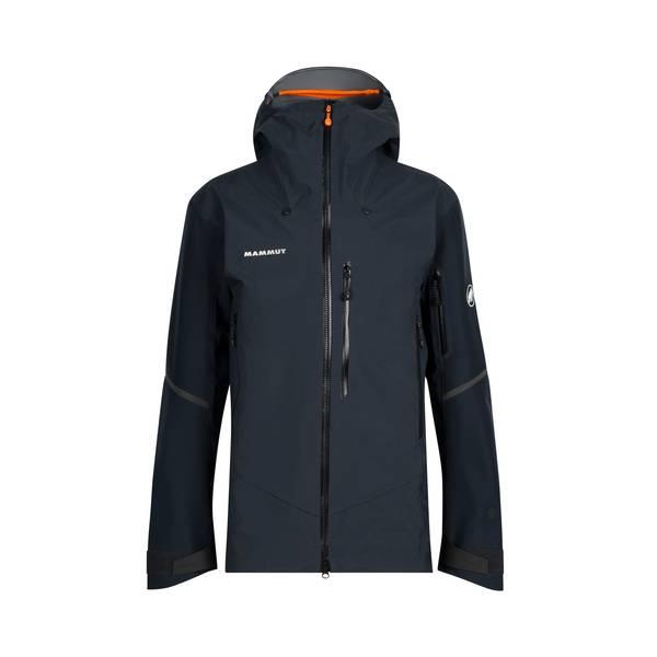 Bilde av Nordwand Pro HS Hooded Jacket
