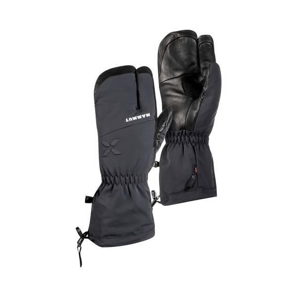 Bilde av Eigerjoch Pro Glove Black