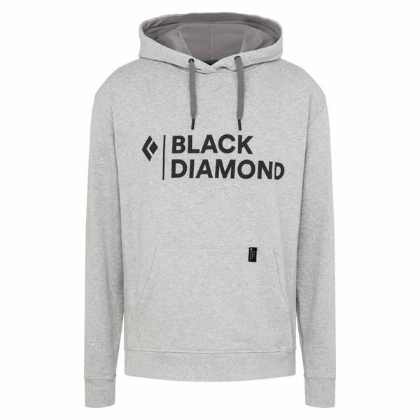 Bilde av Black Diamond Men's Stacked