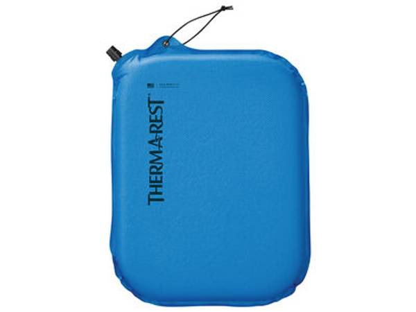 Bilde av Therm-a-Rest Lite Seat Blue
