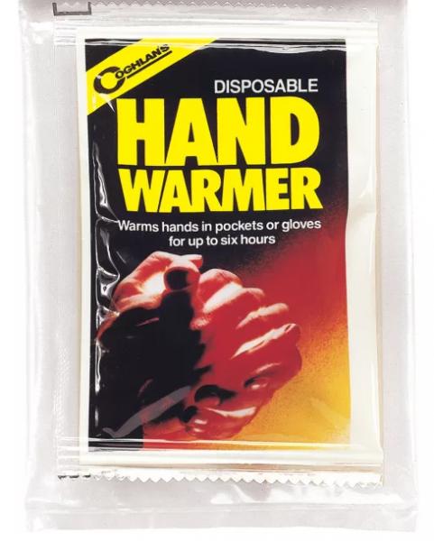 Bilde av Coghlan's Håndvarmer hand