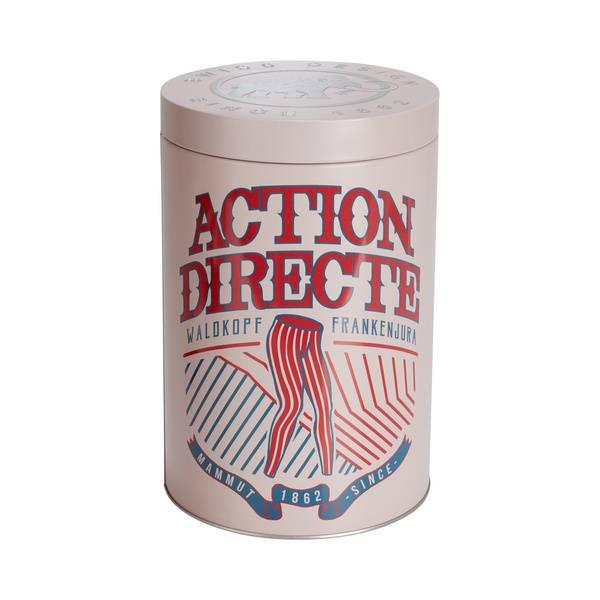 Bilde av Pure Chalk box - action