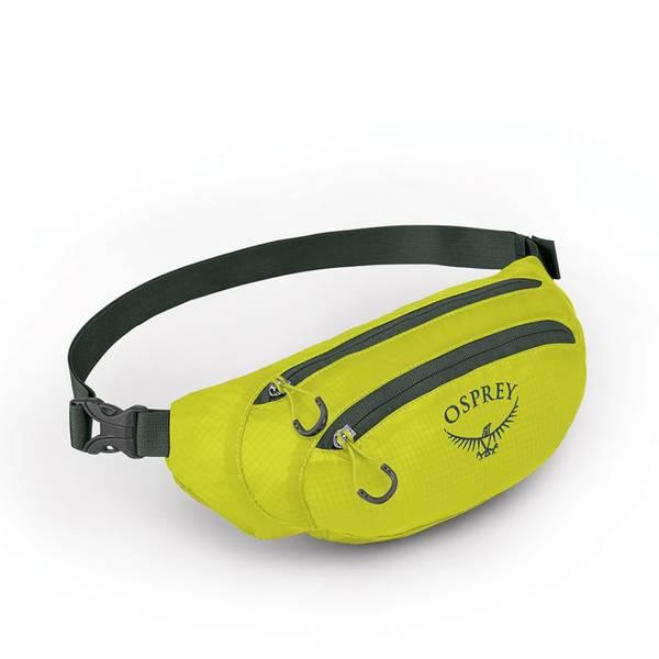 Bilde av Osprey UL Stuff Waist Pack