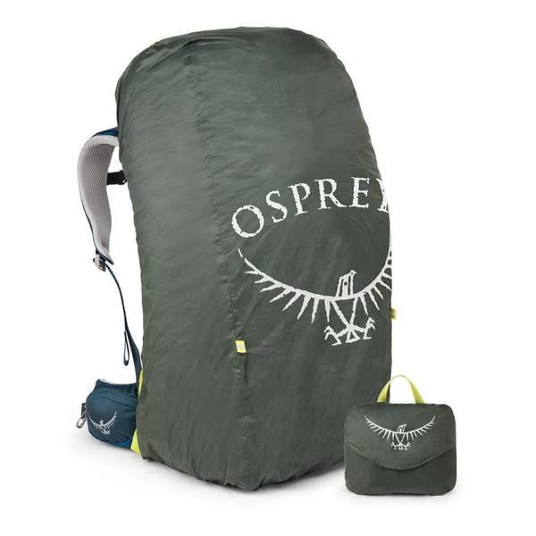 Bilde av Osprey UL Raincover L (50 -