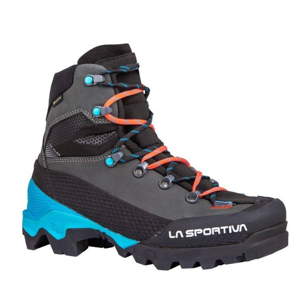 La Sportiva Aequilibrium LT GTX Ws