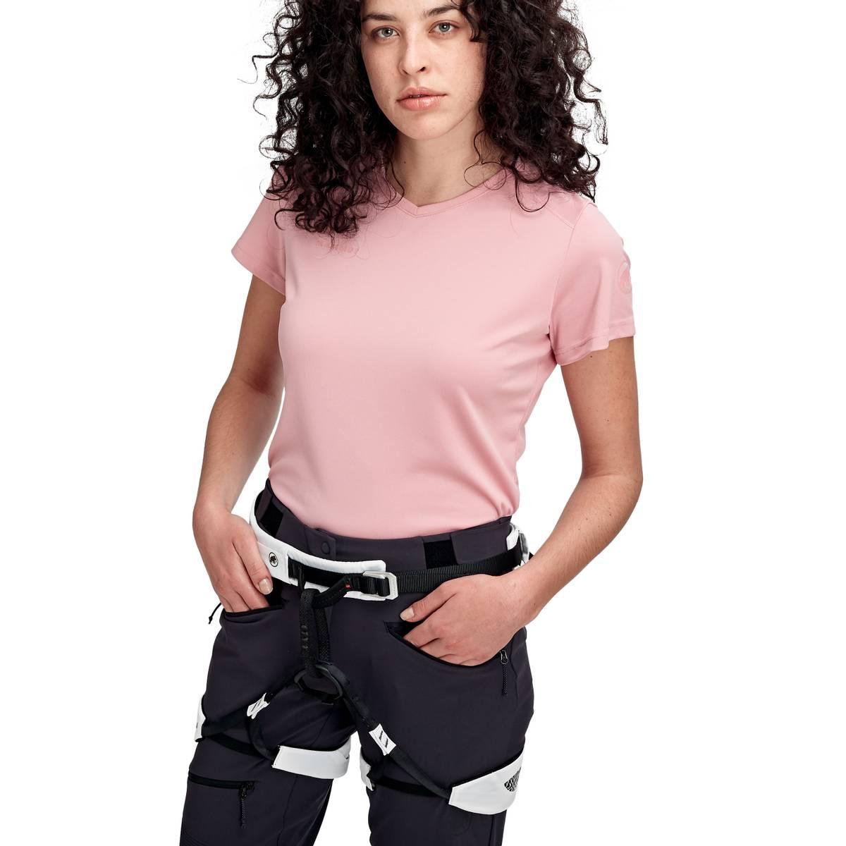 Pordoi SO Pants Women Black