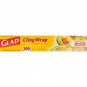 Bilde av Glad Cling Wrap
