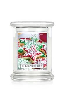 Bilde av Holiday Cookies - Medium Jar