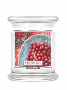Bilde av Cranmary - Medium Jar