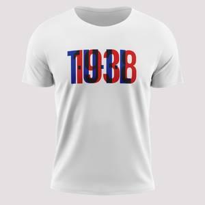 Bilde av TUIL white shirt
