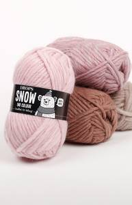 Bilde av Drops Snow (Eskimo)