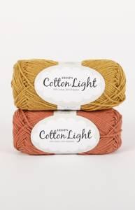 Bilde av DROPS Cotton Light
