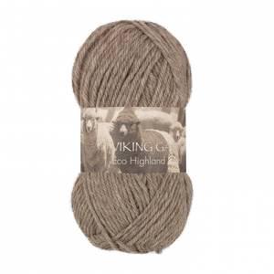 Bilde av Eco Highland wool
