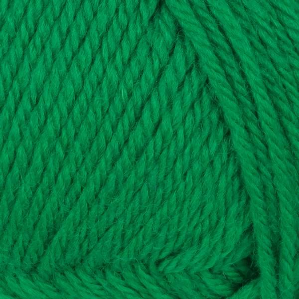Eco Highland wool