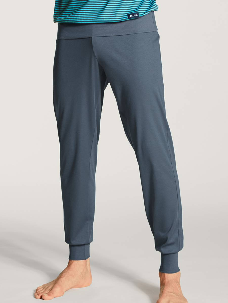 Calida Jubileum Pyjamas, Str S-XXL