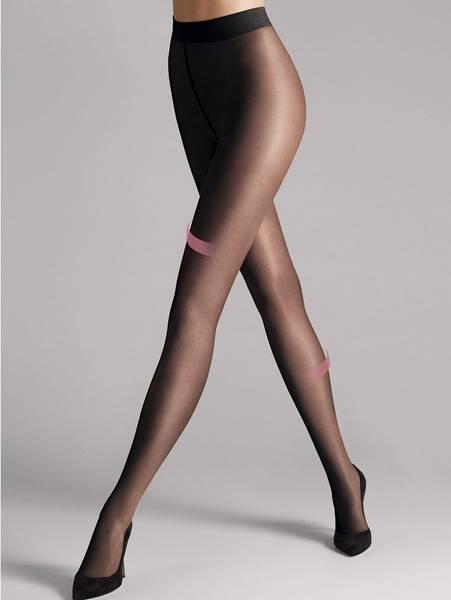 Bilde av Wolford Pure Energy 30 Leg Vitalizer Tights, Str S-XL,