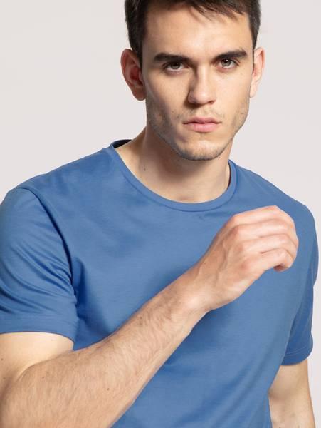 Bilde av Calida Premium Cotton Shirt, Str S-XXL
