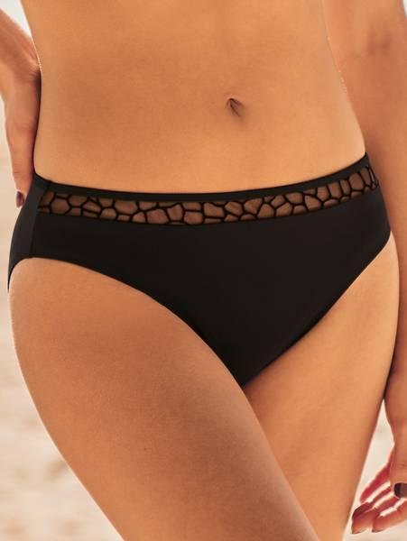Bilde av Anita Zebra Love Bikini Brief, Str 36-46