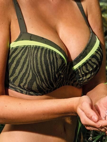 Bilde av PrimaDonna Atuona Balcony Bikini, C-G Cup/70-90
