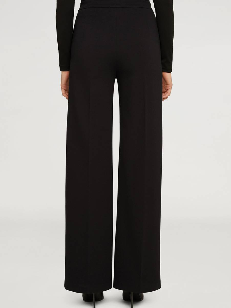 Wolford Baily High Waist Trousers, Str 36-42