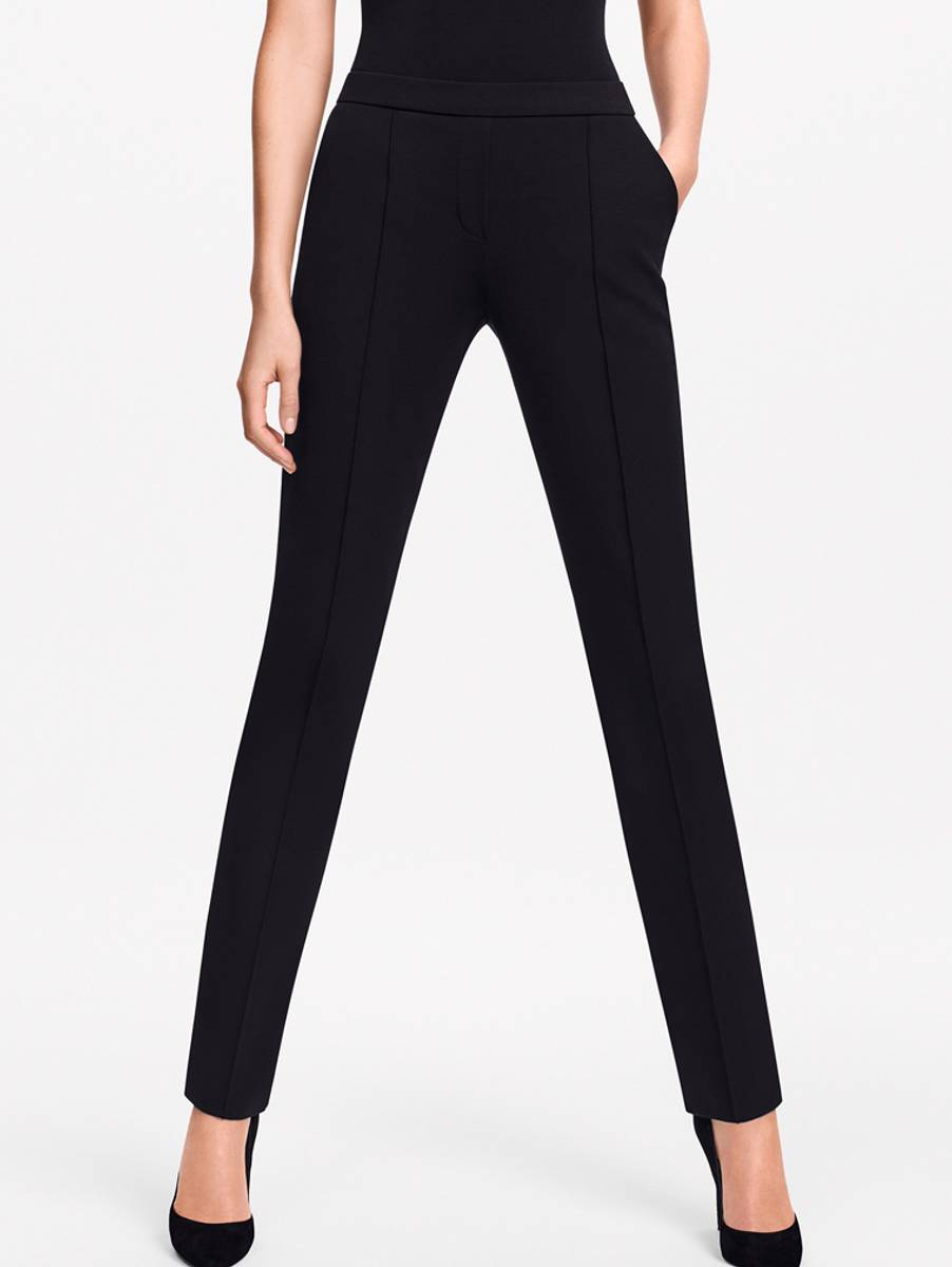 Wolford Baily Trousers, Str 36-42