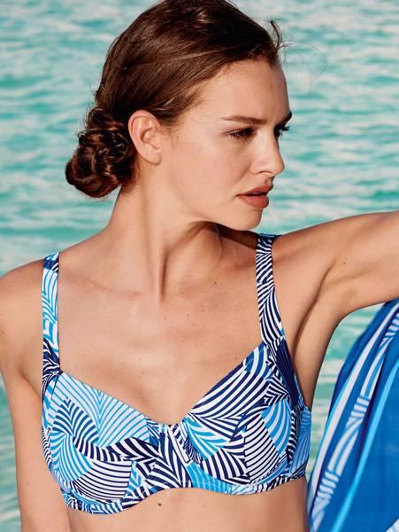 Bilde av Anita Sibel FullCup Bikini, 100D, 105C og 115C igjen