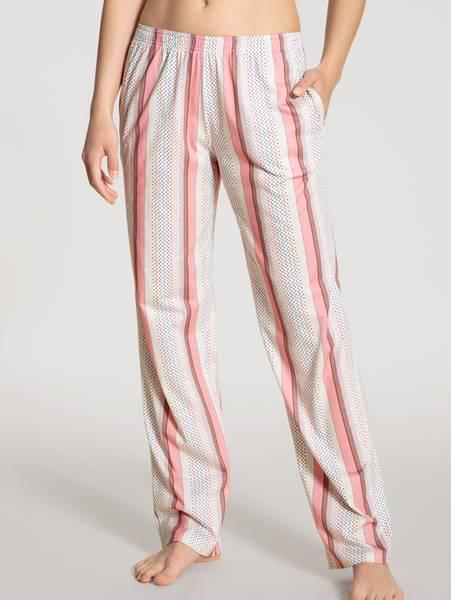Bilde av Calida Modal/Cotton Pants, Str 36-50