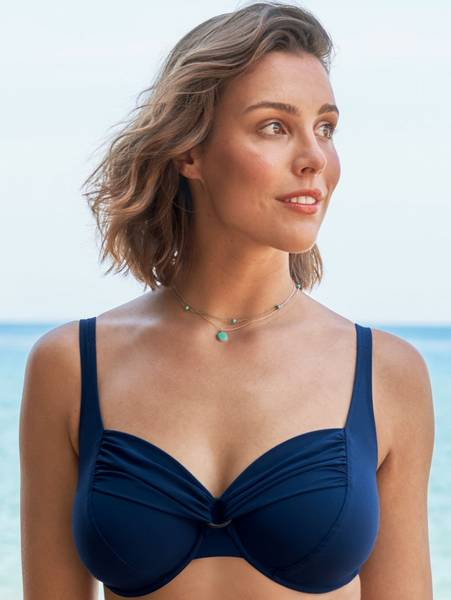 Bilde av Anita Hermine FullCup Bikini, 100B igjen