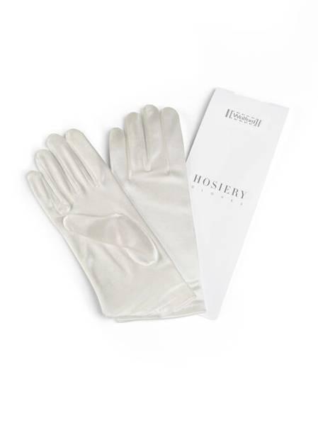 Bilde av Wolford Hosiery Gloves, One size