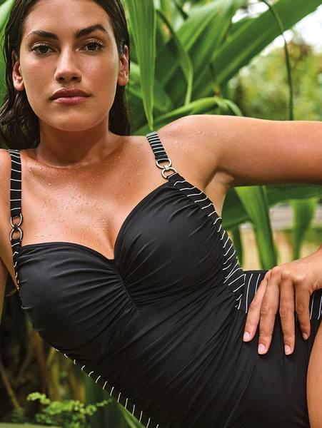 Bilde av PrimaDonna Sherry Control Swimsuit, 100I igjen