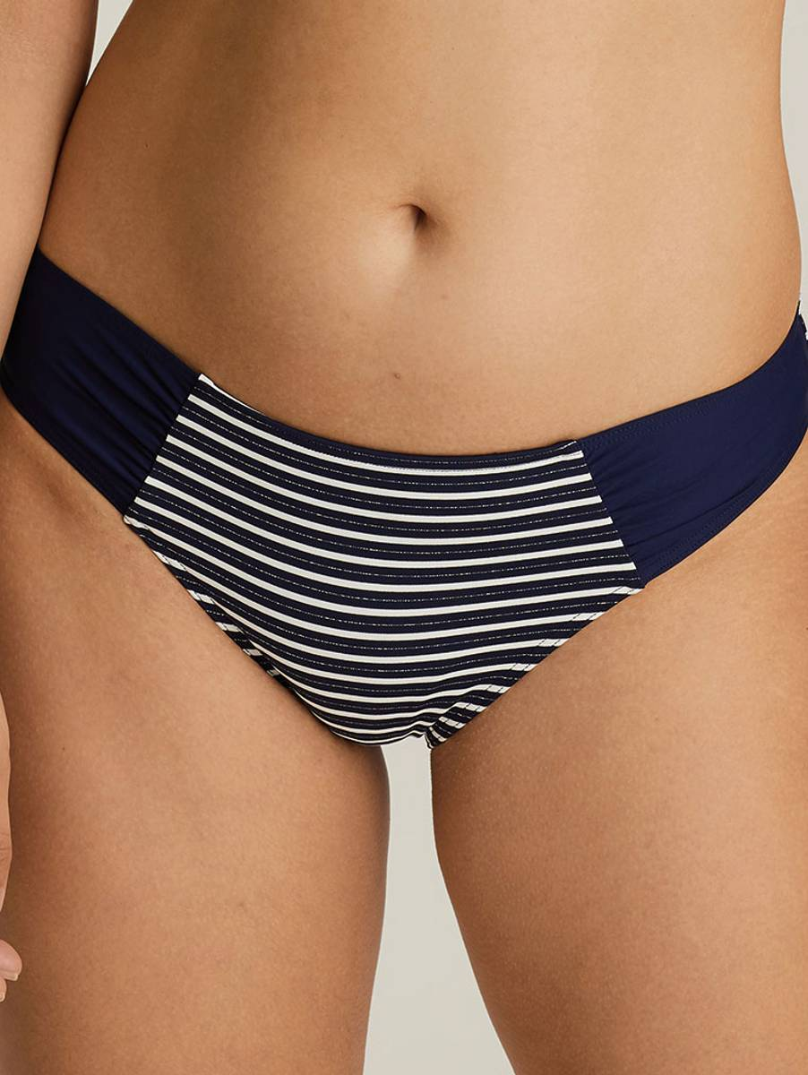 PrimaDonna Mogador Bikini Rio Brief, Str 46 igjen