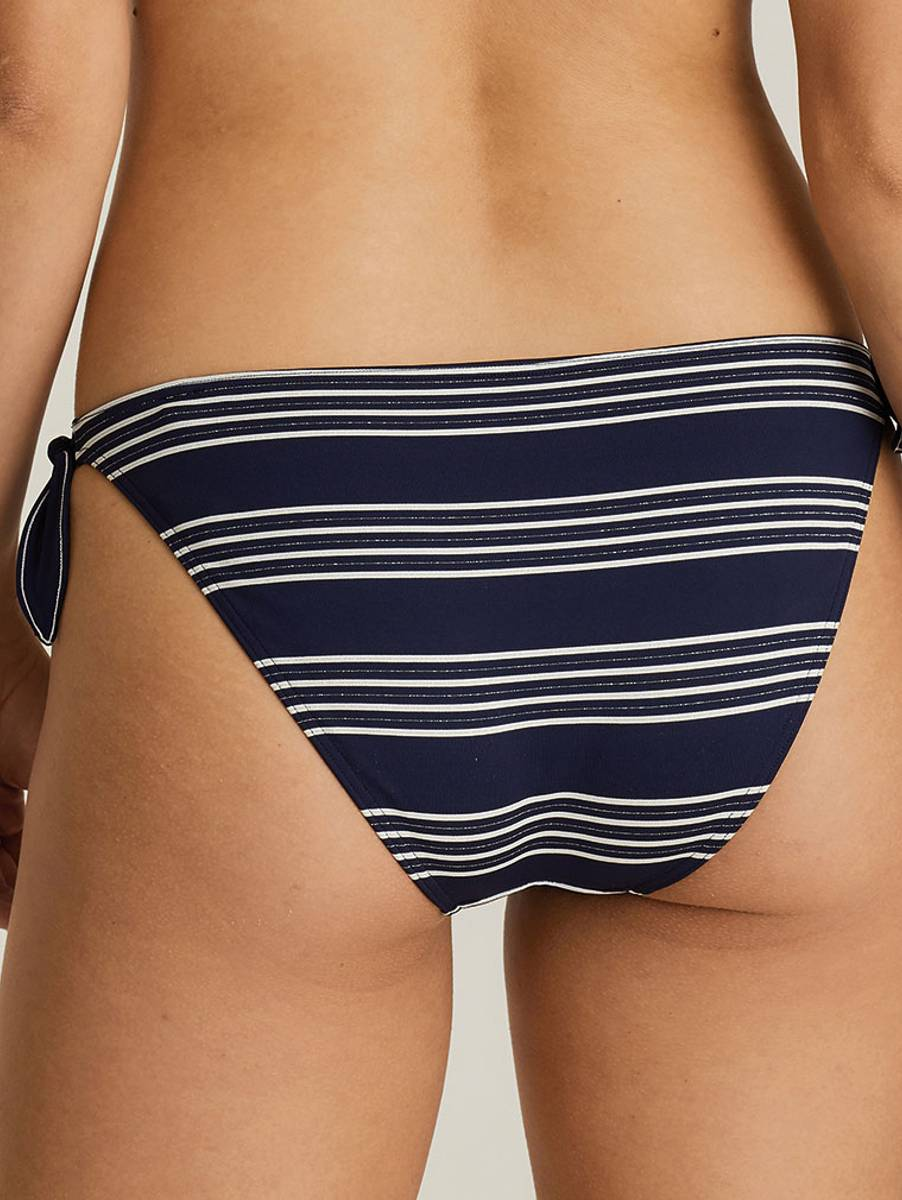 PrimaDonna Mogador Bikini Brief m/Knyting, Str 36, 38 og 44 igje