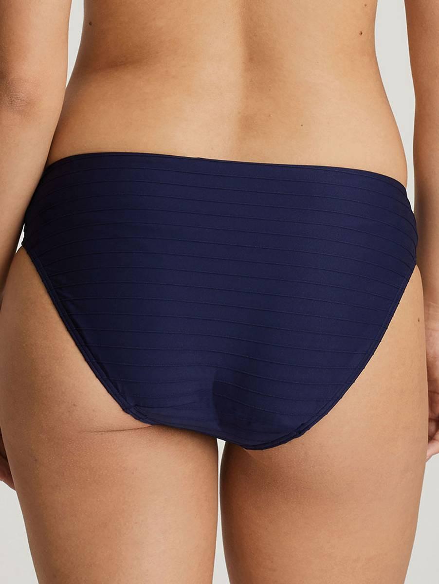 PrimaDonna Sherry Bikini Rio Brief, Str 46 igjen, Blue