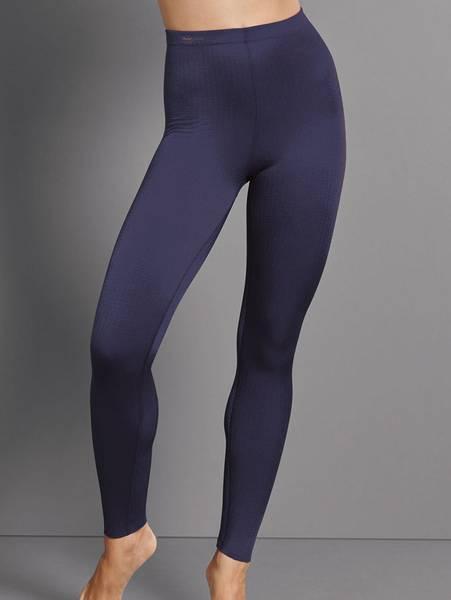 Bilde av Anita Sports Massasje Tights, Str 36, 44 og 46 igjen, Blue