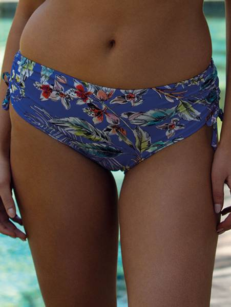 Bilde av Fantasie Burano Bikini Brief Adjustable, Str S-XXL