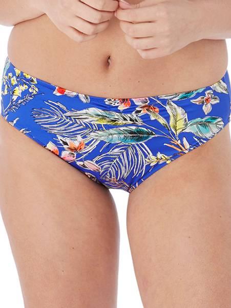 Bilde av Fantasie Burano Bikini Brief, Str S-XXL