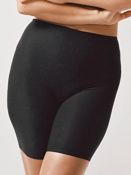 Bilde av Chantelle Soft Stretch High Waist Shorts, Str XS-XL
