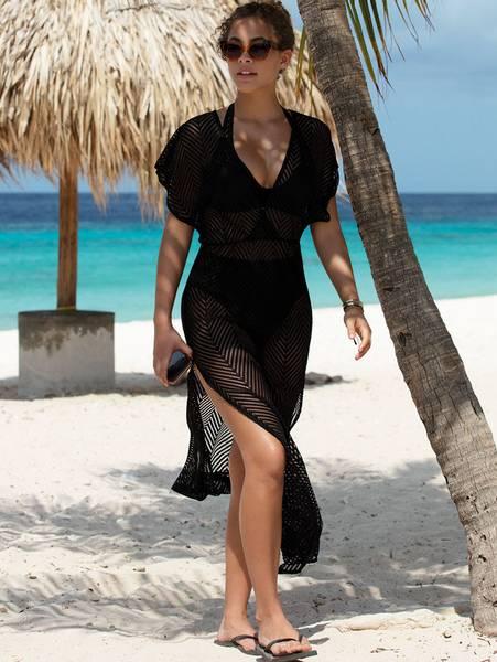 Bilde av Freya Urban Maxi Dress, Str S og M igjen