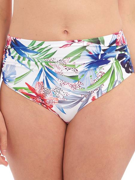 Bilde av Fantasie Santa Catalina Bikini Full Brief, Str S igjen