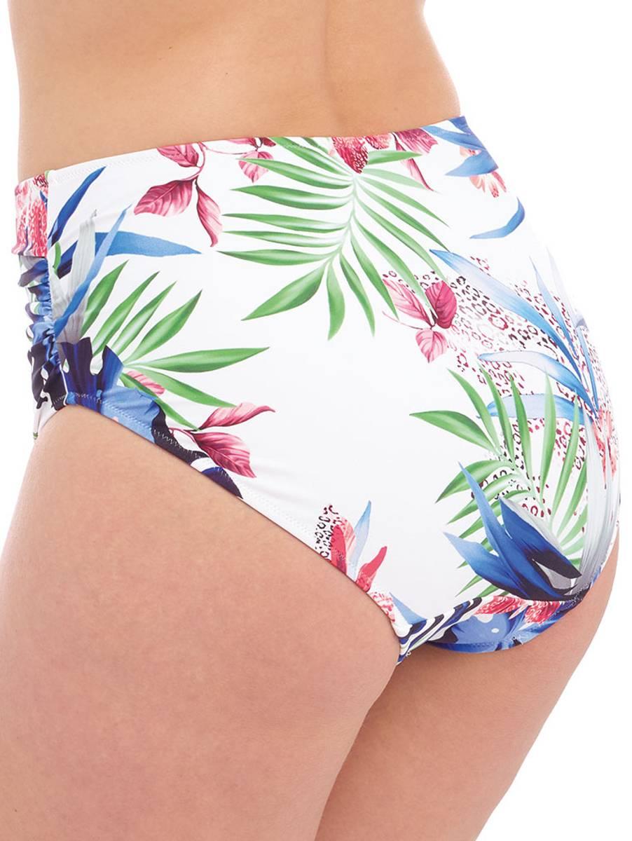 Fantasie Santa Catalina Bikini Full Brief, Str S igjen