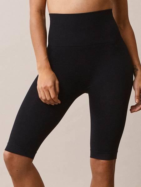 Bilde av Boob Support Sport Bike Shorts, Str S-XL