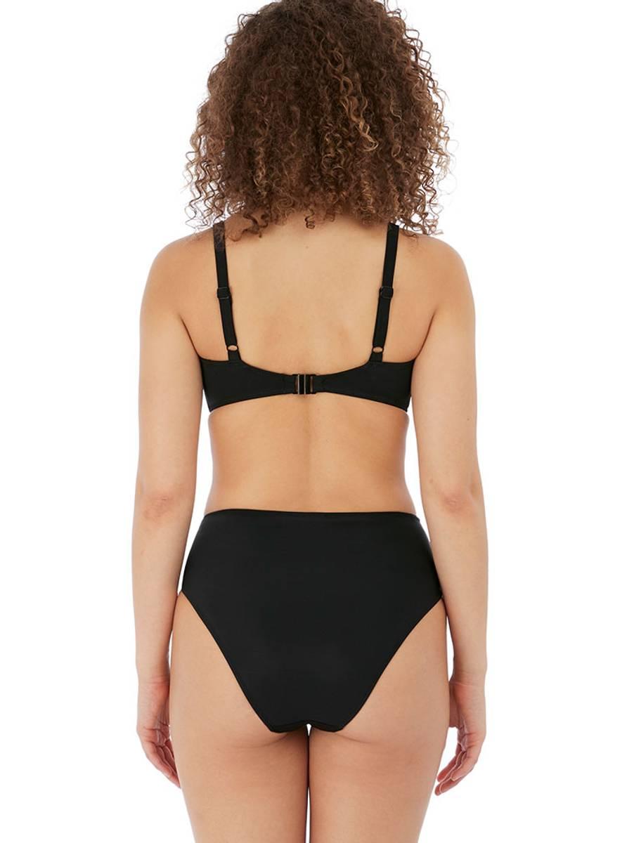 Freya Coco Wave Bikini Full Brief, Str S-XXL