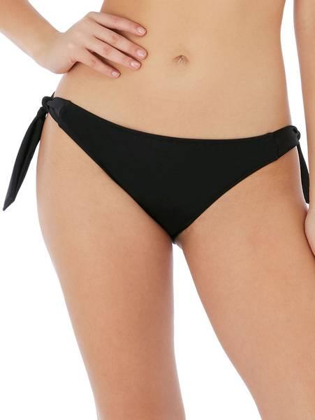 Bilde av Freya Coco Wave Bikini Tie Side Brief, Str S-XXL igjen