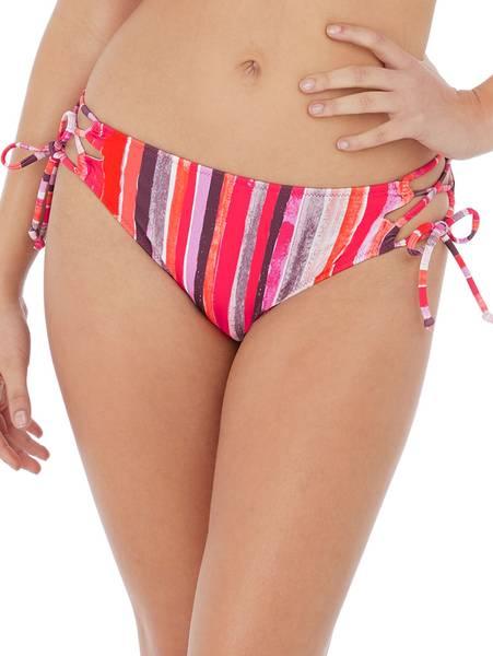 Bilde av Freya Bali Bay Bikini Tieside Brief, Str S, L og XL igjen