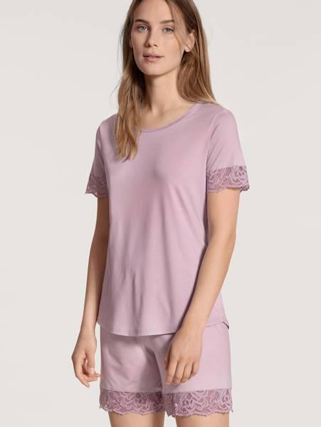 Bilde av Calida MicroModal Short Pyjamas, Str 36-46