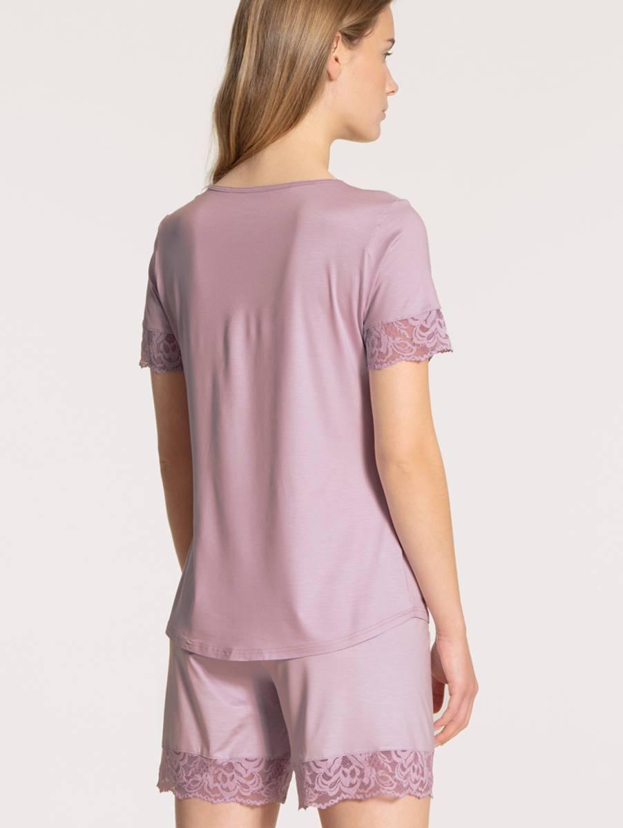 Calida MicroModal Short Pyjamas, Str 36-46