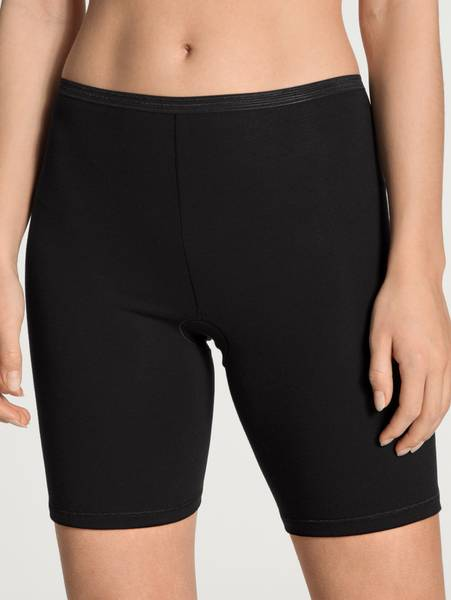 Bilde av Calida Comfort Cotton Pants, Str 40-54