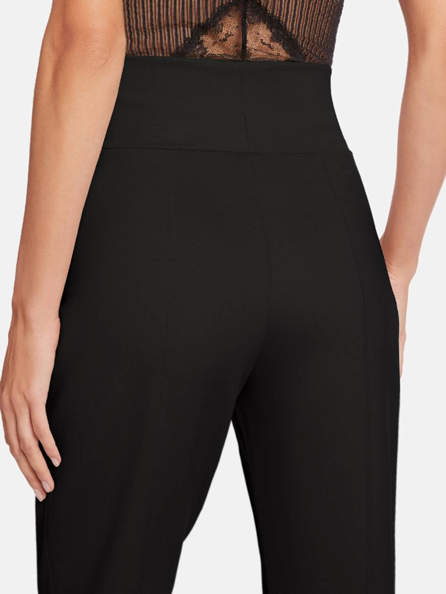 Wolford Athene Trousers, Str S-L